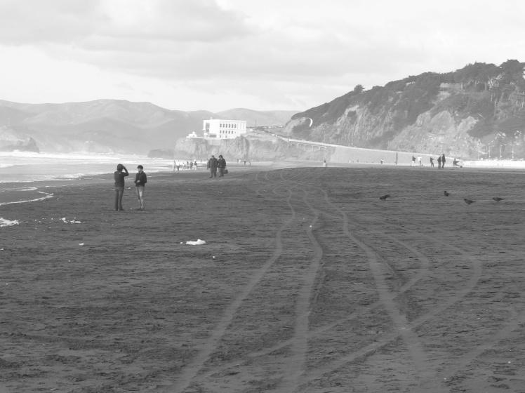 Ocean Beach 7.2 Cliff House copy