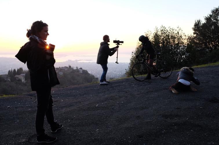 BBC - Skyline sunset shot 27.jpg