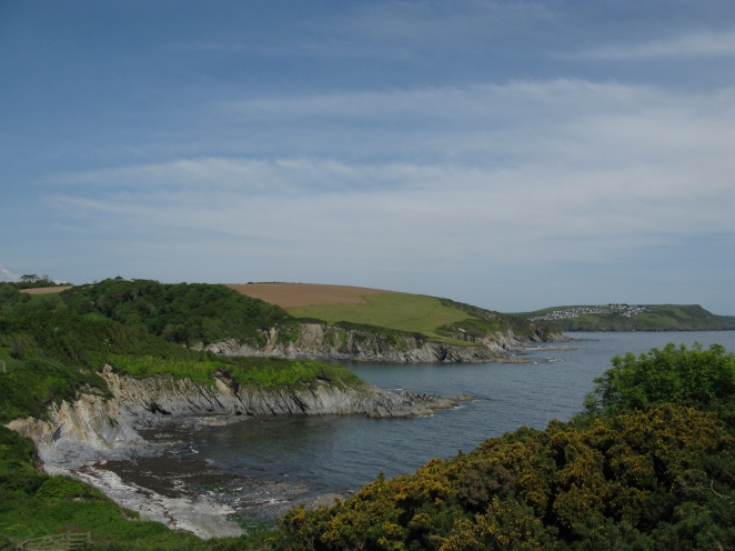 looking-down-to-polridmouth
