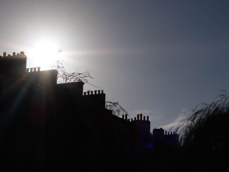regents-canal-chimneys-2-copy