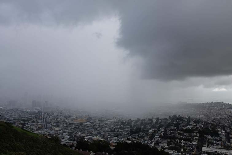 rain-stopped-play