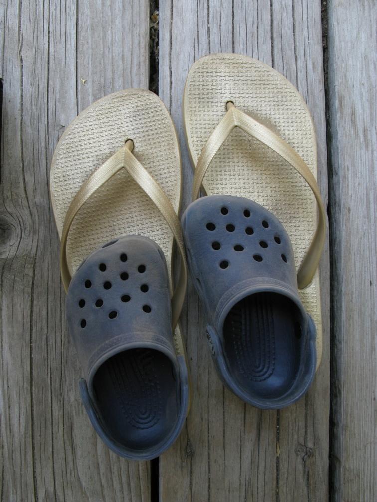 bathhouse-shoes