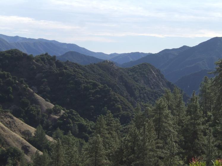 Flag Rock from Church Creek trail.jpg