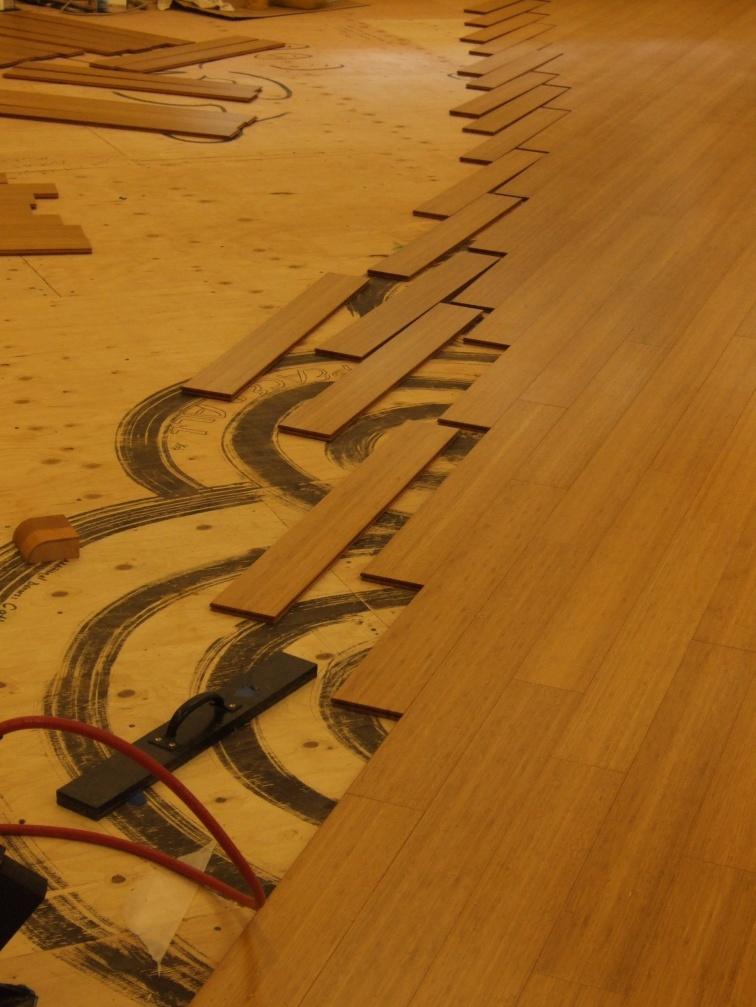 Floor courses.jpg