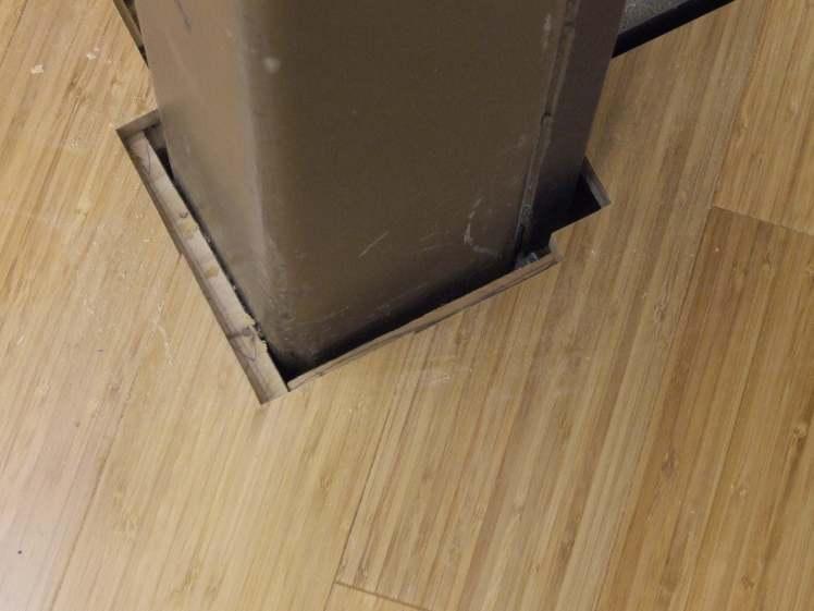 Floor detail 5.jpg