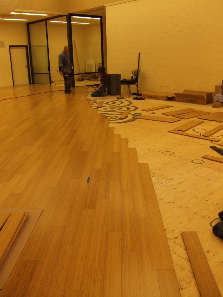 T Genmyo floor.jpg