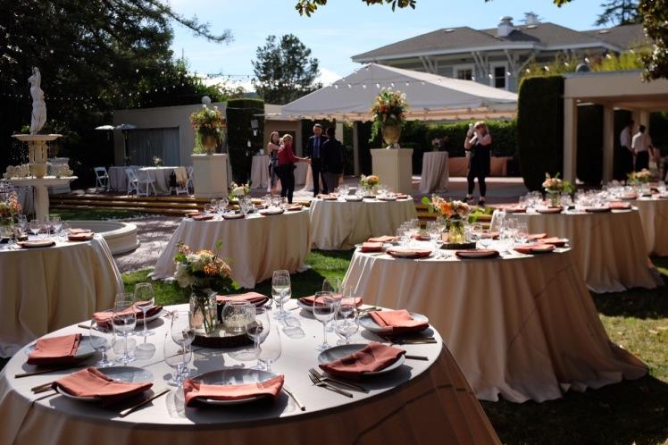 Wedding set-up.jpg