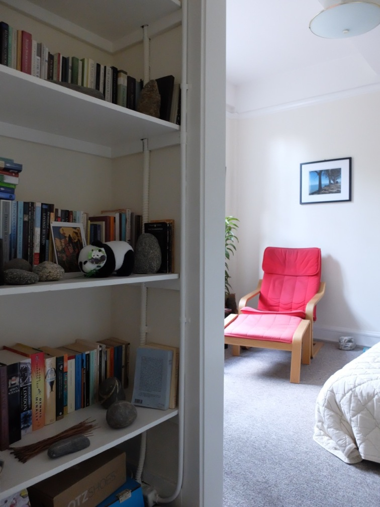 Suite - bookcase.jpg