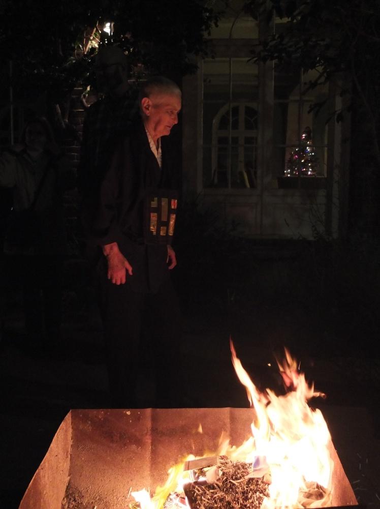Fire ceremony Blanche.jpg