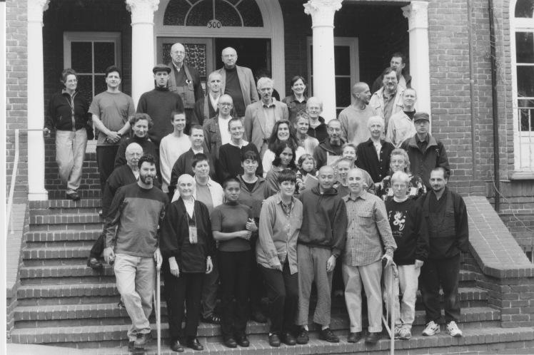 ZC group 2001.jpeg